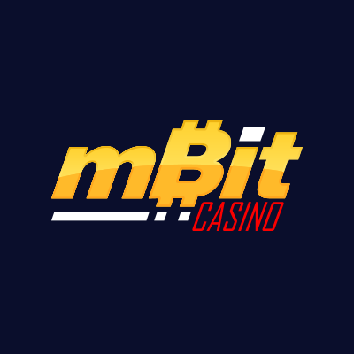 best crypto casinos